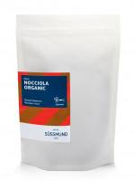 Bio-Espresso Nocciola