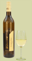 Sauvignon Blanc Klassik Qualitätswein 2020