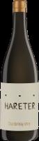 Chardonnay ohne