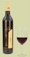 Zweigelt Klassik Qualitätswein 2019