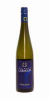Pinot Blanc Ried Mittersteig 2020