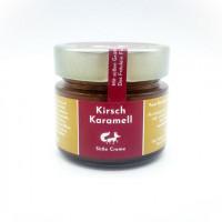 Kirsch Karamell