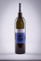Sauvignon Blanc DAC