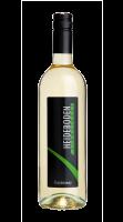 Bio-Chardonnay