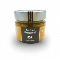 Kaffee Karamell