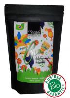 Bio Demeter Premium Brasil