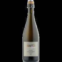 Extra Brut Südsteiermark Blanc de Noirs 2017
