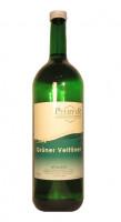 Grüner Veltliner - 1L