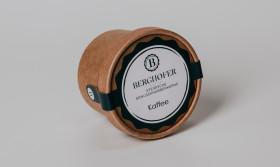 Genussknabberkerne Kaffee