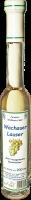 Wachauer Lauser Weißweinlikör