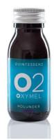 BIO Quintessenz - Oxymel O2 - BIO Holunder