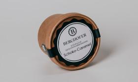 Genussknabberkerne Schoko-Caramel