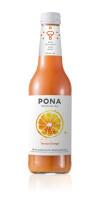 PONA Tarocco Orange