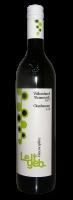 Chardonnay DAC 2018