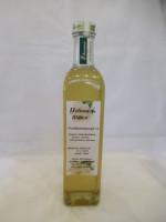 Holunder-Sirup