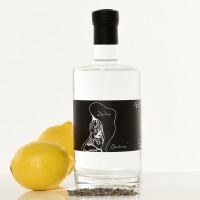 'Señora Eva' - Gin