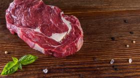 BIO Rinder Rostbraten geschnitten 2 Stück