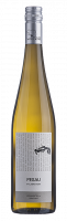 Weinviertel DAC Falkenstein 2019
