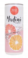 Madini® in der Dose