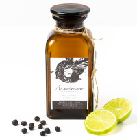 'Marinero' - Navy Strength Gin