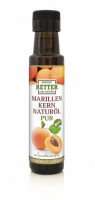 BIO Marillenkern-Naturöl pur