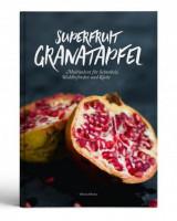 Superfruit Granatapfel