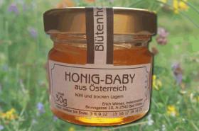 Honigbaby