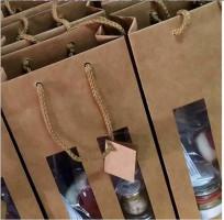 Geschenktasche für alle möglichen Produkte