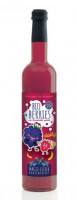 Bioberries - Magic Elixir