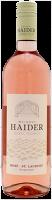 Rosé - St. Laurent