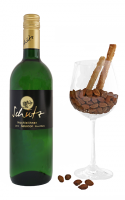 Pinot Blanc Hochleithner Selektion 2020
