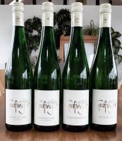 Grüner Veltliner Alte Rebe 2019