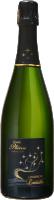 Cuvée Phéérie 2008