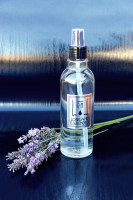 Lavendelhydrolat 200ml