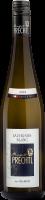Sauvignon Blanc Ried Altenfeld
