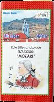 Mozartschokolade