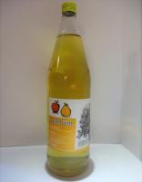 Apfel-Quitte Fruchtsaft
