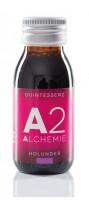 BIO Quintessenz - Alchemie A2 - BIO Holunder
