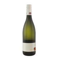 "Riesling ""ul-tima"" reserve 2018"