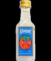 Schwipserl