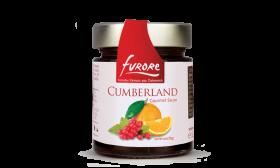 Cumberland Gourmet Sauce