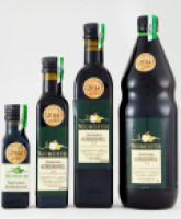 Steirisches Kürbiskernöl g.g.A. BIO