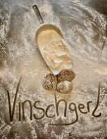 Vinschgerl