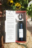 Abellio (mit Box)