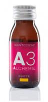 BIO Quintessenz - Alchemie A3 - BIO Quitte