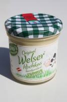 "Original Welser Kochkas ""Klassik"""