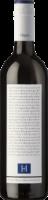 HÖPLER Pinot Noir Rosenberg 2014