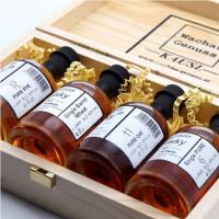 """Wachauer Whisky """" Geschmacksreise"""""""