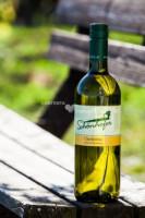 Chardonnay Ried Wartberg