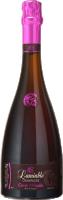 Haliades Rosé de Saignée